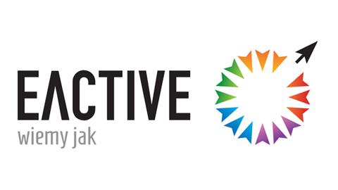 eactive_wiemy_jak___pozycjonowanie_stron_i_linki_sponsorowane