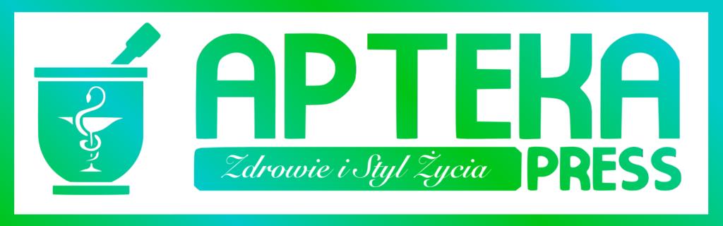 logo_apteka-press_2016