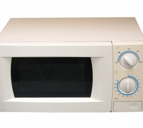 microwave-oven-1-1413667