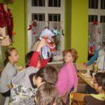 Dawanie jest radością w Misiu (3)