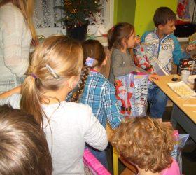 Dawanie jest radością w Misiu (4)