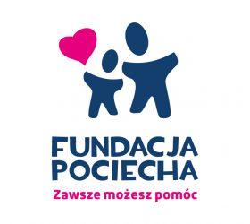 logo_FIN_Fundacja Pociecha-03