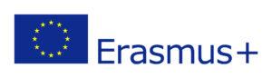 EU_flag-Erasmus
