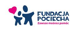 Fundacja Pociecha
