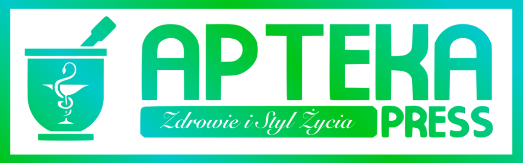 logo_apteka-press_2016