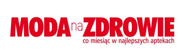 modanazdrowie_logo_2014