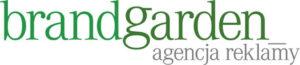 logo_brandgarden