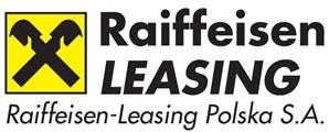 raiffeisen-leasing-polska_logo