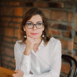 Anna Szewczyk